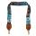 Catriona AStrid Bag Strap ISB004-TOSCA
