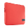 Case Logic Macbook Sleevecase REFPC 116 RFCT 15 Inch – Pop Rock