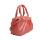 Gobelini W. Ivone Mini Boston Bag Pink 24