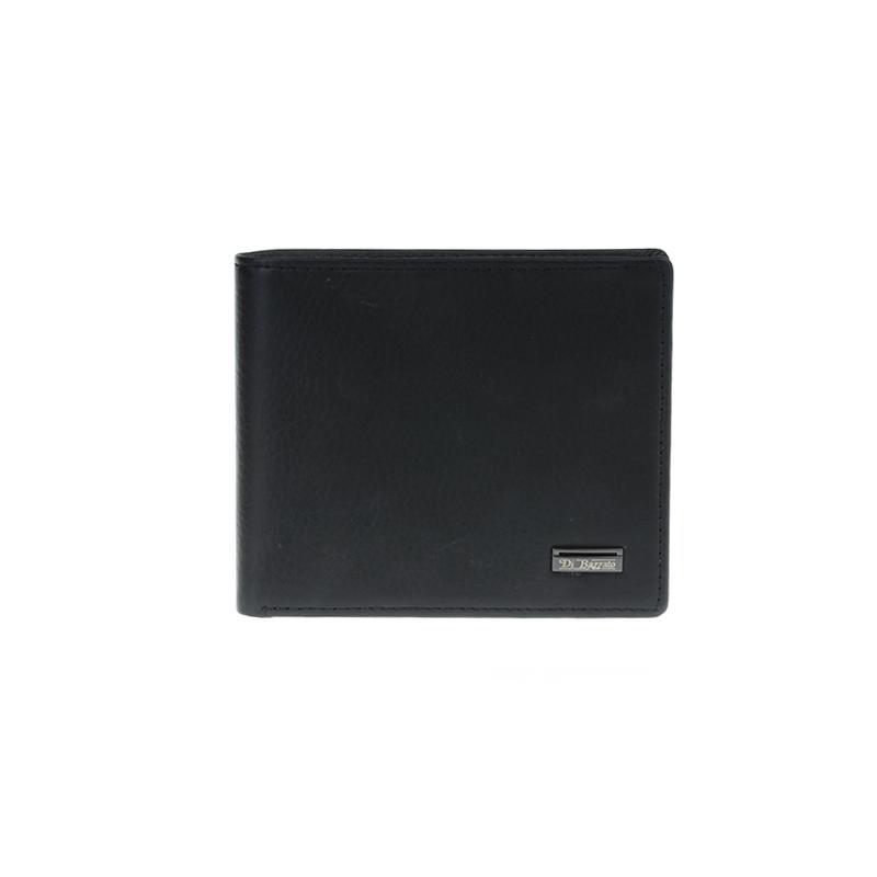 Wallet DD 1108