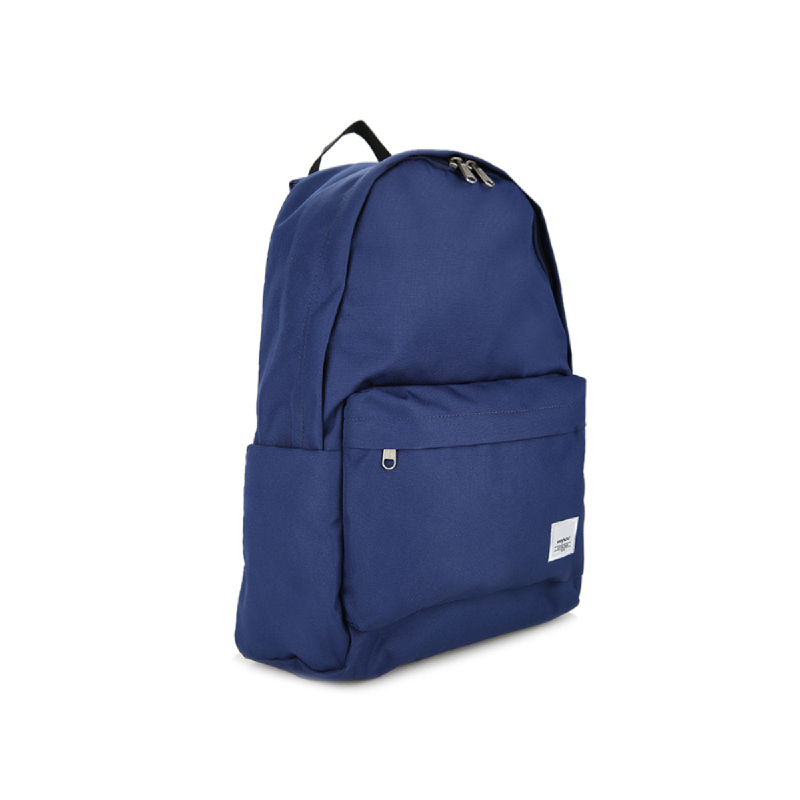 Exsport Willow 3.0 Backpack - Blue