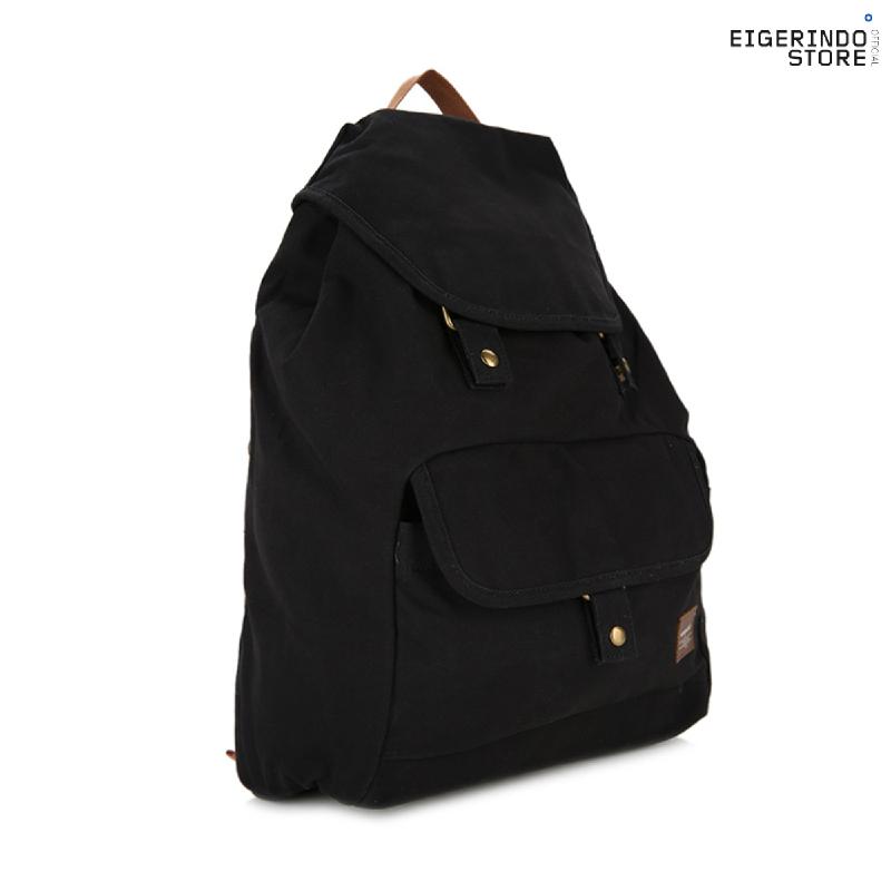 Exsport Liony (L) 03 Citypack - Black