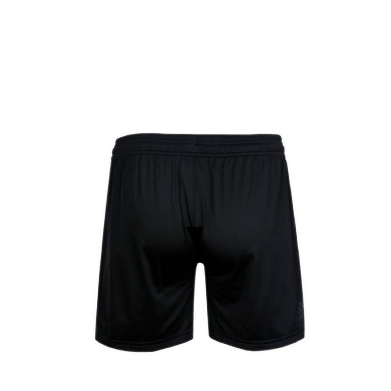 Adidas Badminton Club Women Short Black