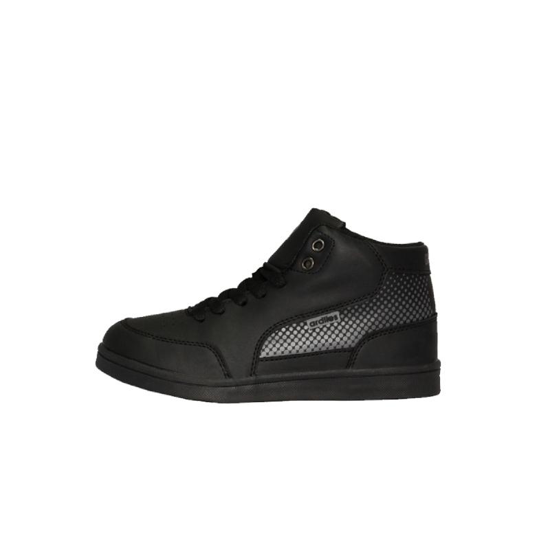 Ardiles Canopus Kids Sneakers Shoes Black Black
