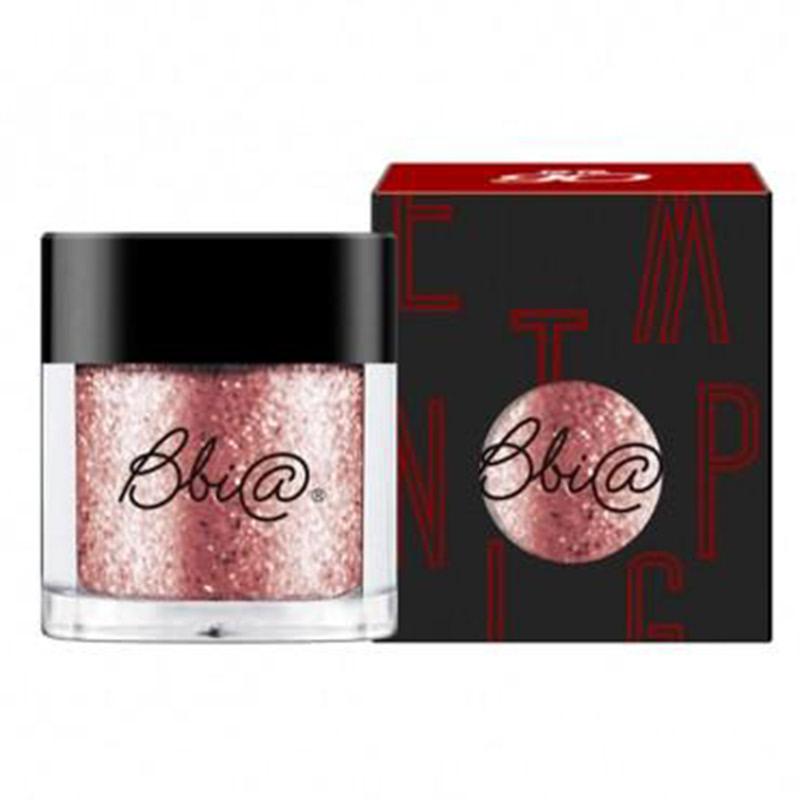 BBIA Pigment Eyeshadow - 09 Rose Diamond