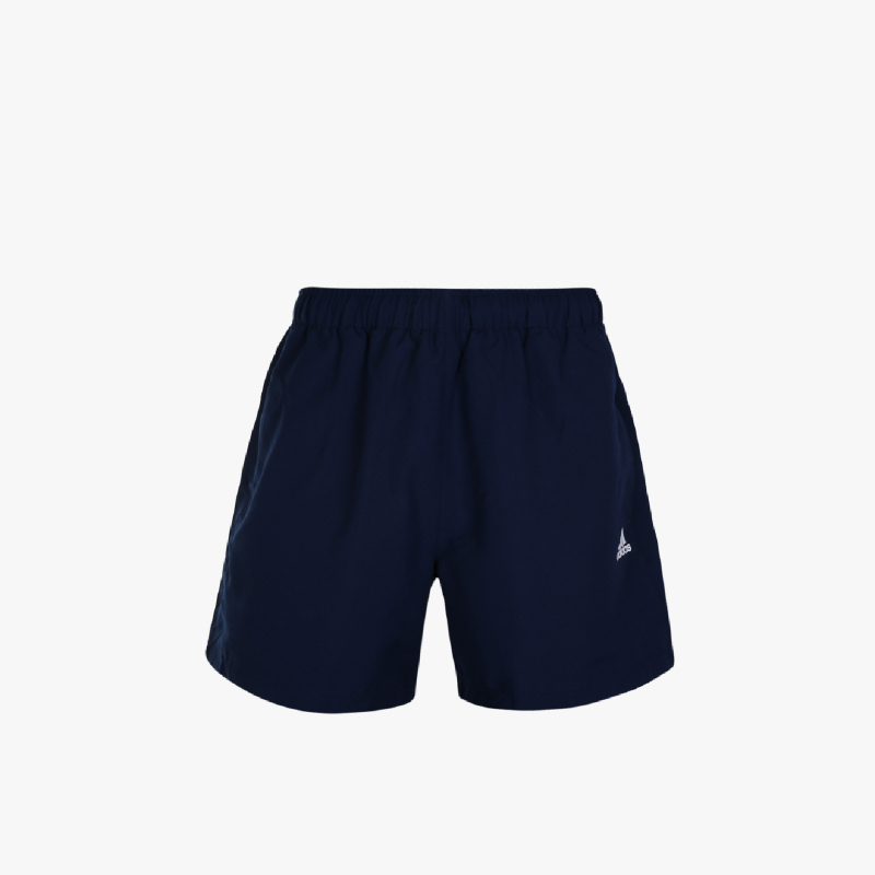 Adidas Essentials Chelsea Men Training Shorts Navy