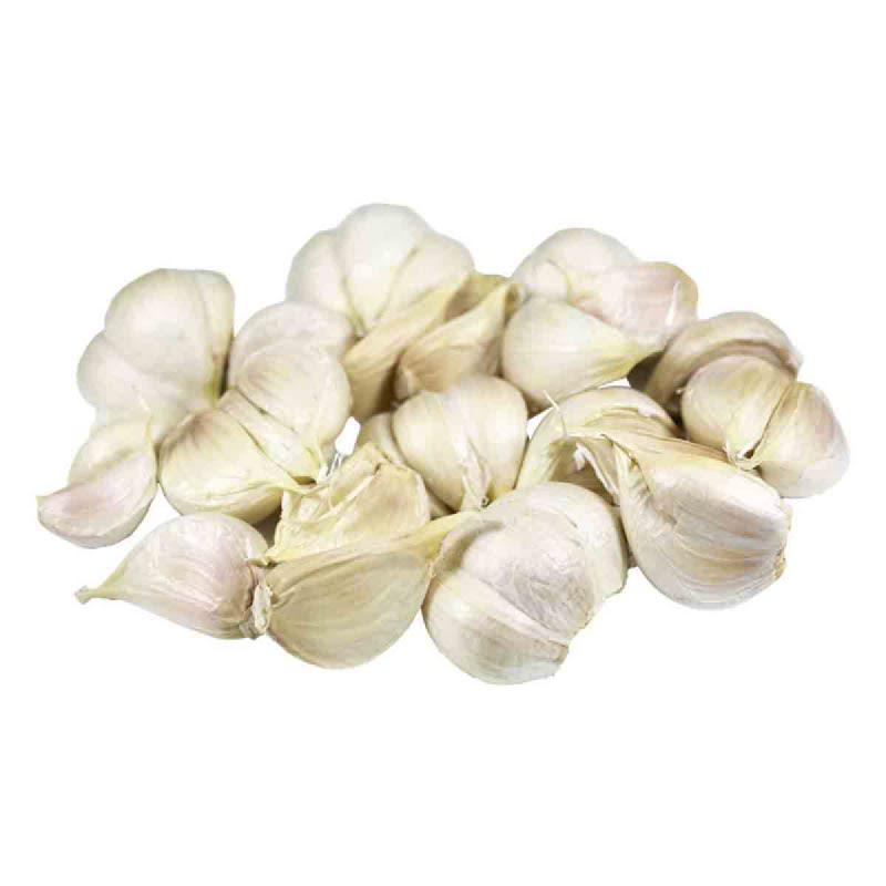 Bawang Putih Kaiting 500Gr