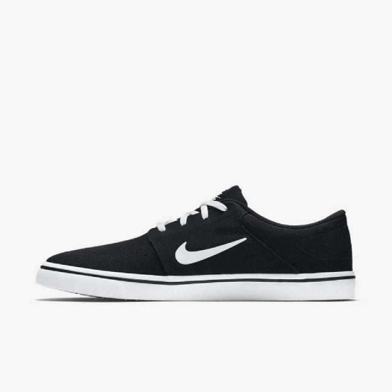 SbPortmoreCanvas Shoes 723874-003