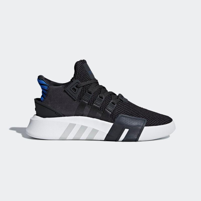 Adidas Eqt Bask Adv Shoes CQ2994