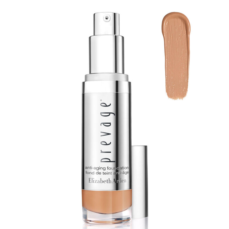 PREVAGE AAG FOUNDATION SPF 30 SHADE 4