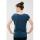 3Second Women Tshirt 6201.Blue