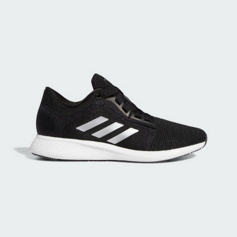 Adidas Edge Lux 4 Shoes FW9262