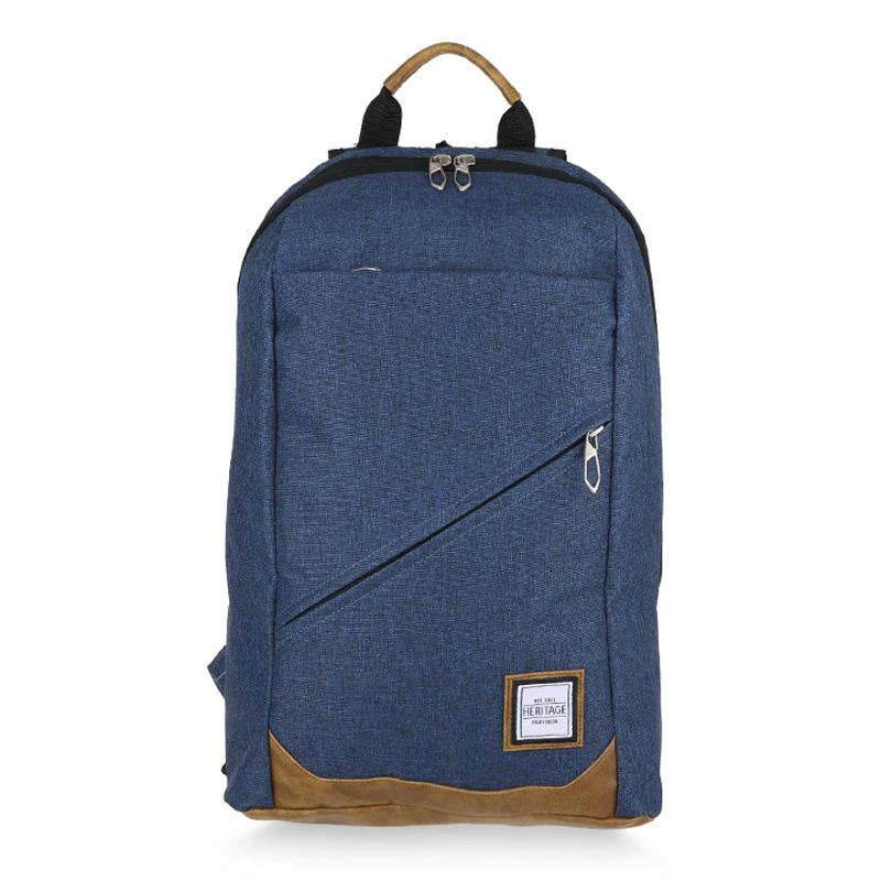 Fila Backpack Atila Navy