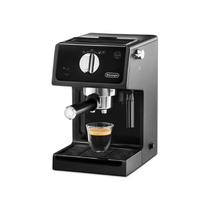DELONGHI PUMP ESPRESSO COFFEE MACHINES ECP 31.21