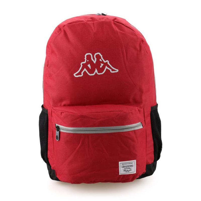 Kappa Tas Backpack KE4BT908L - Merah