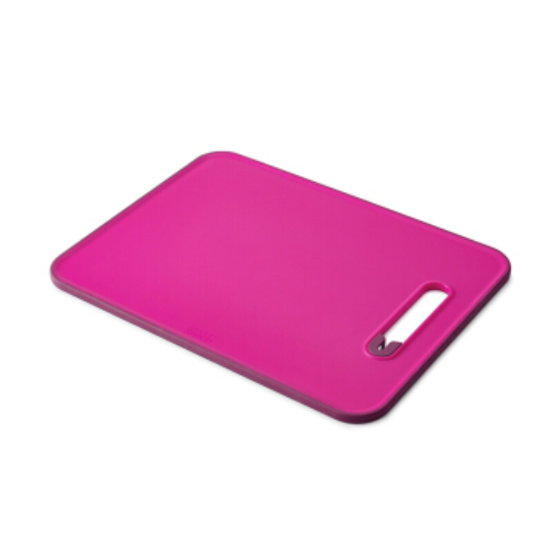 Joseph Joseph Slice and Sharpen - Pink - 60080