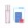 000000479625 Laneige Clear C Advanced Effector Ex 150Ml + Water Sleeping Mask 4Ml + Lip Sleeping Mask 3G