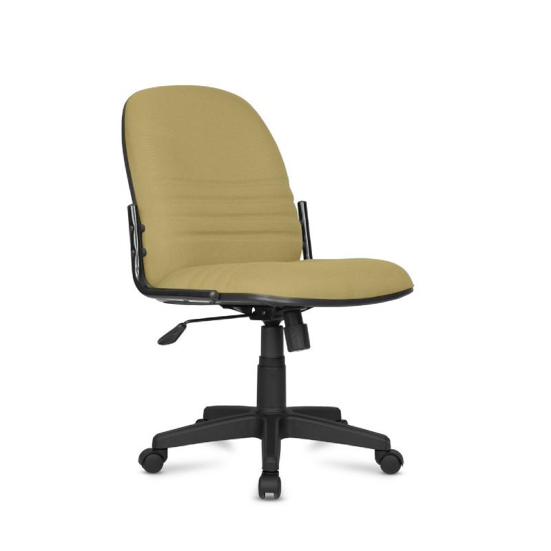 Kursi kantor kursi kerja HP Series - HP61 Beige