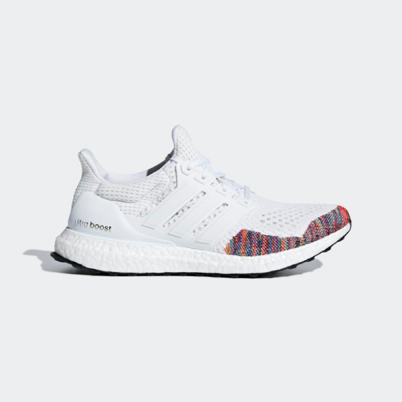Adidas Ultraboost Ltd Shoes BB7800