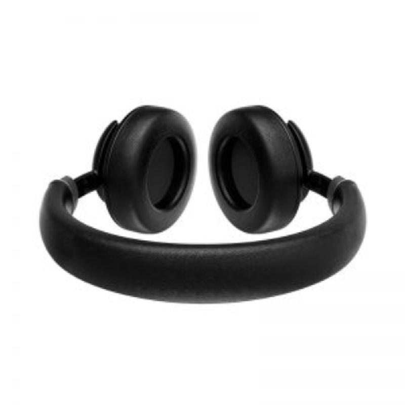 HOCO Wireless Headphone W10 Black
