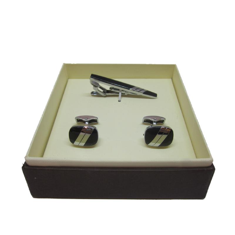 Profumo Gift Set GSSCF-BK