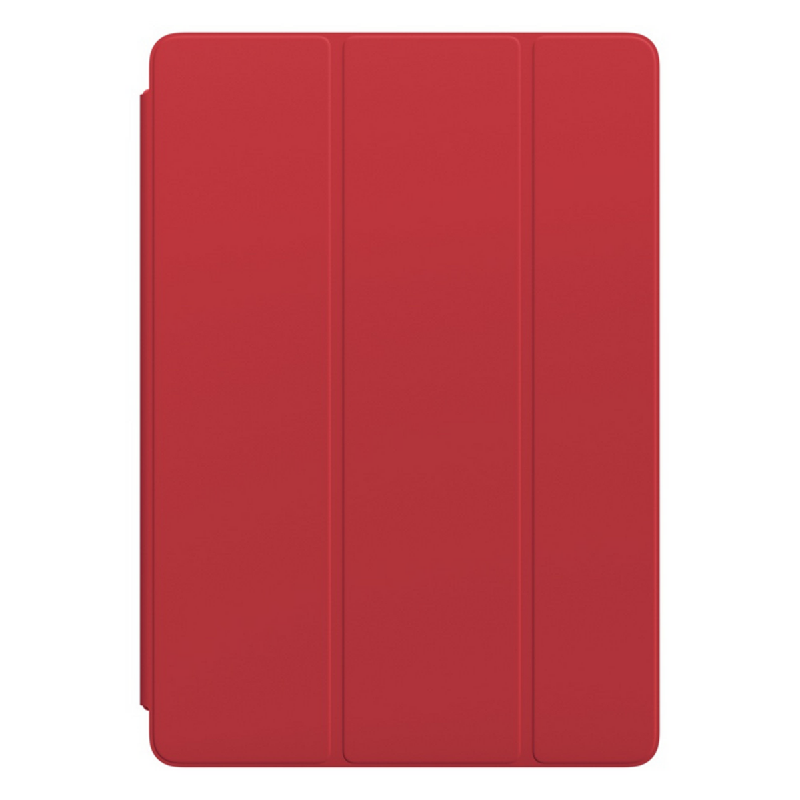 Apple Smart Cover for 10.5 iPad Pro - (PRODUCT)RED