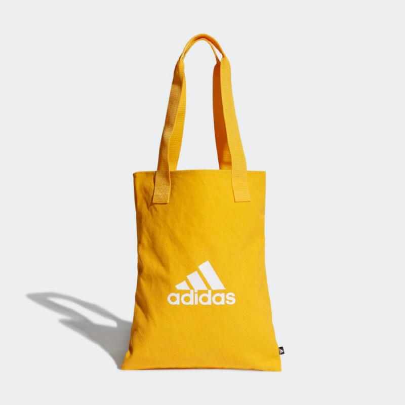 Adidas Canvas Shopper GV0947