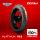 Ban Motor corsa V22 (Front-Rear )-80-90-14-Tubeless- GRATIS JASA PASANG