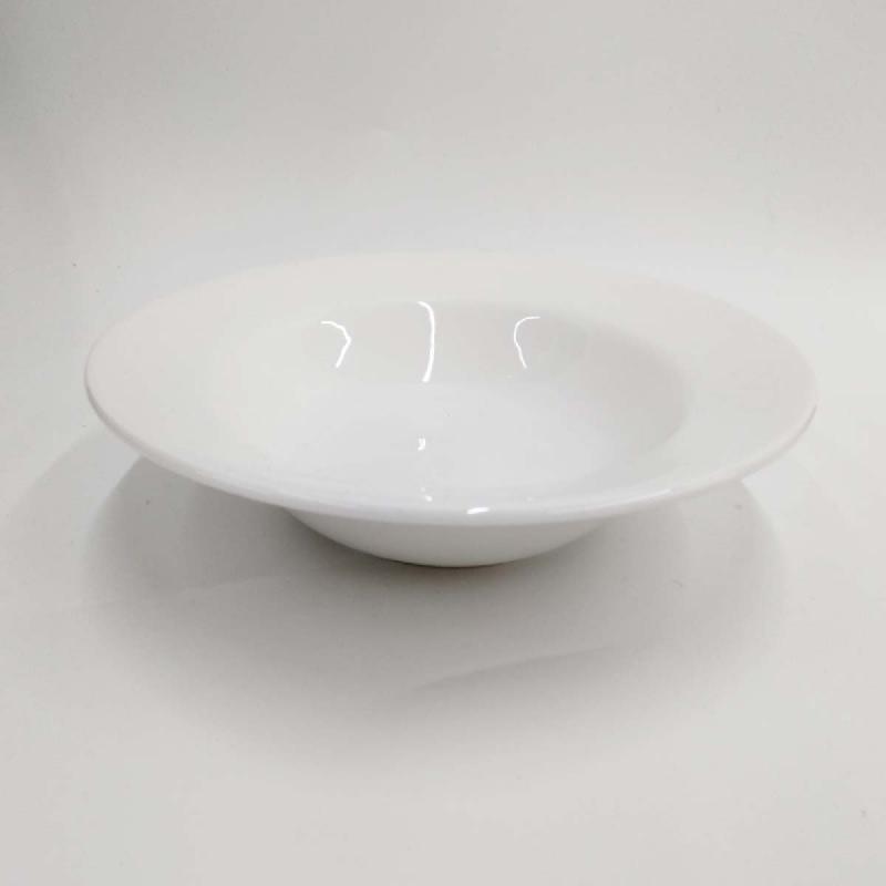 ST James Piring Sup 8.5 inchi
