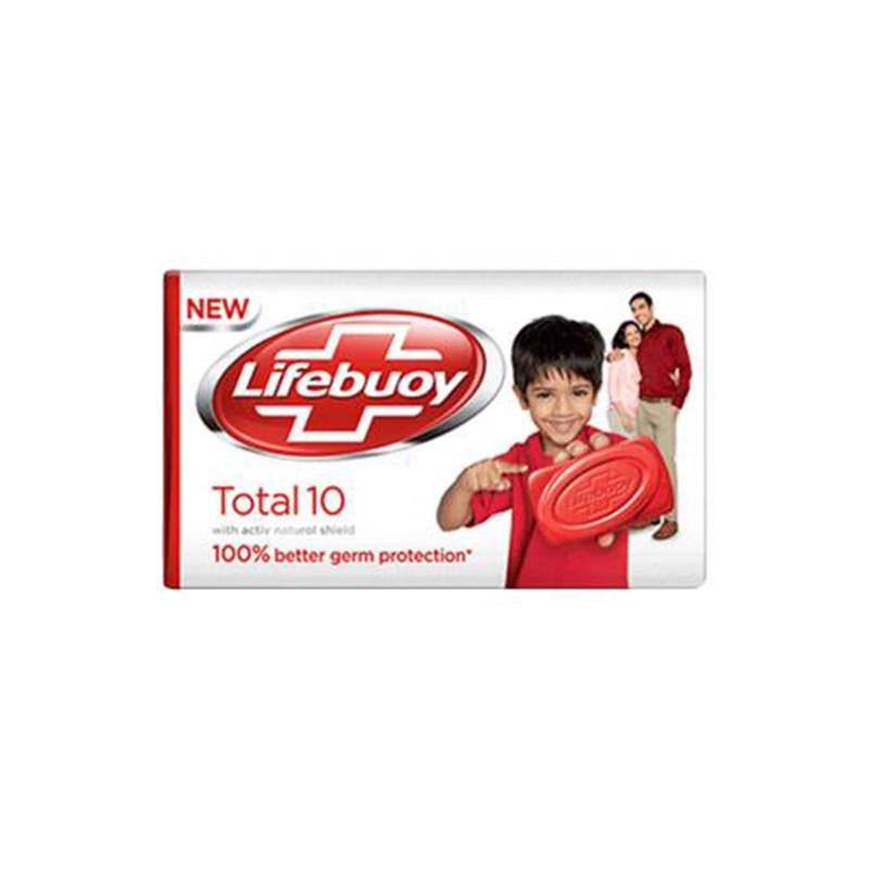 Lifebuoy Total 60 gr