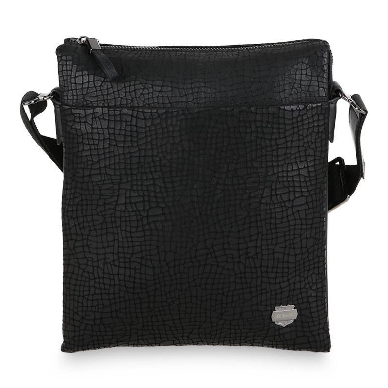 Di Bazzato 7306-4 Sling Bag Black