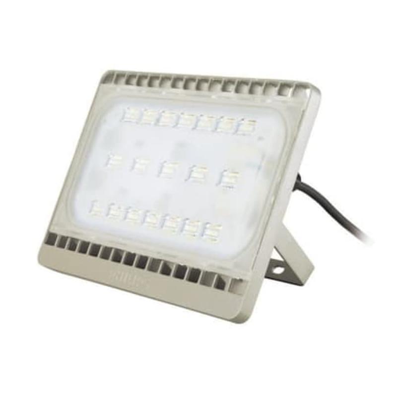 LED39 Warm White 50W Grey BVP161