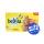 Belvita Honey And Choco 80G (Buy 2 Get 1)
