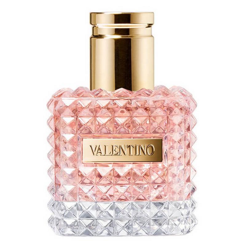 Valentino Donna Woman - 100 Ml