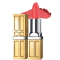 Beautiful Color Moisturizing Lipstick Coral Crush