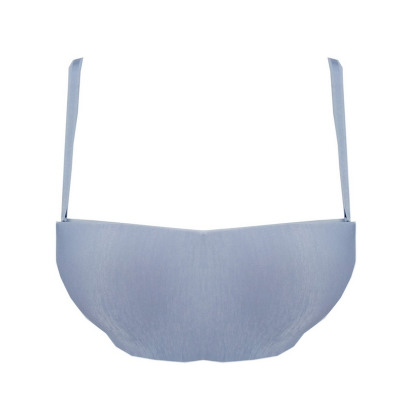 Young Hearts Bra Y23-20033B-BLE