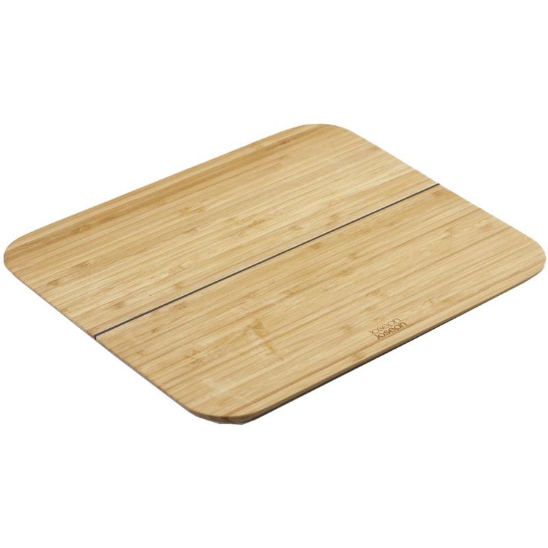 Chop2Pot Bamboo - Small - 60111