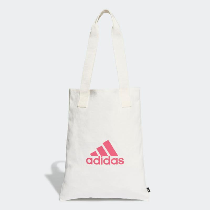 Adidas Canvas Shopper GV0948