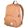 Exsport Abby Verde Backpack - Khaki