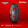 Ban Motor Corsa MT Cross-X  (Front )-70-100-14-Tubeless- GRATIS JASA PASANG