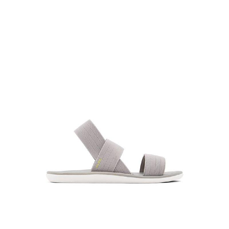 ALDO Men Sandals RALINNA-020 Grey