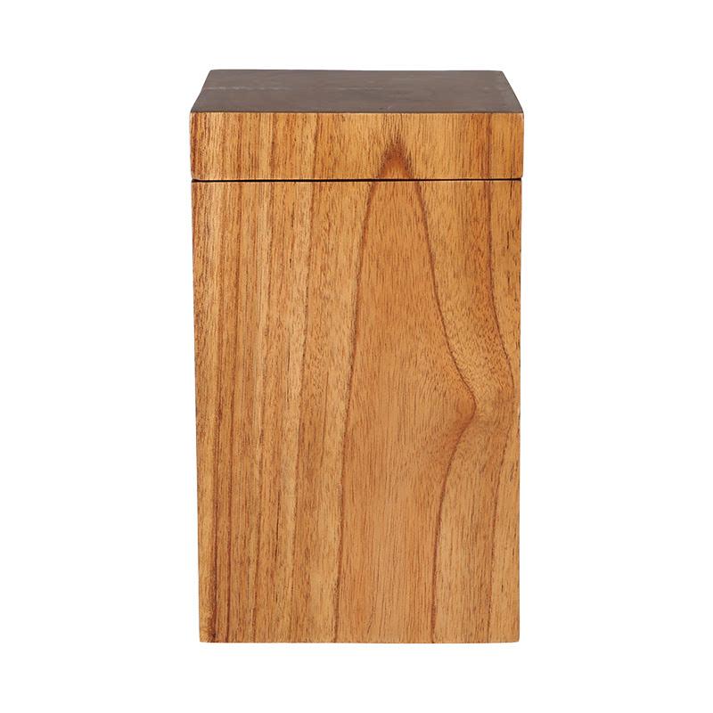 Storage Cube Tall