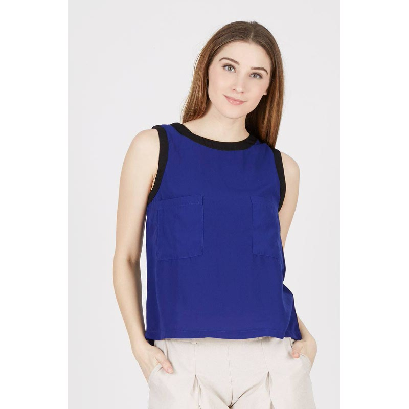 Colier Top