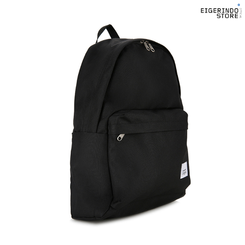 Exsport Willow (M) 01 Backpack - Black