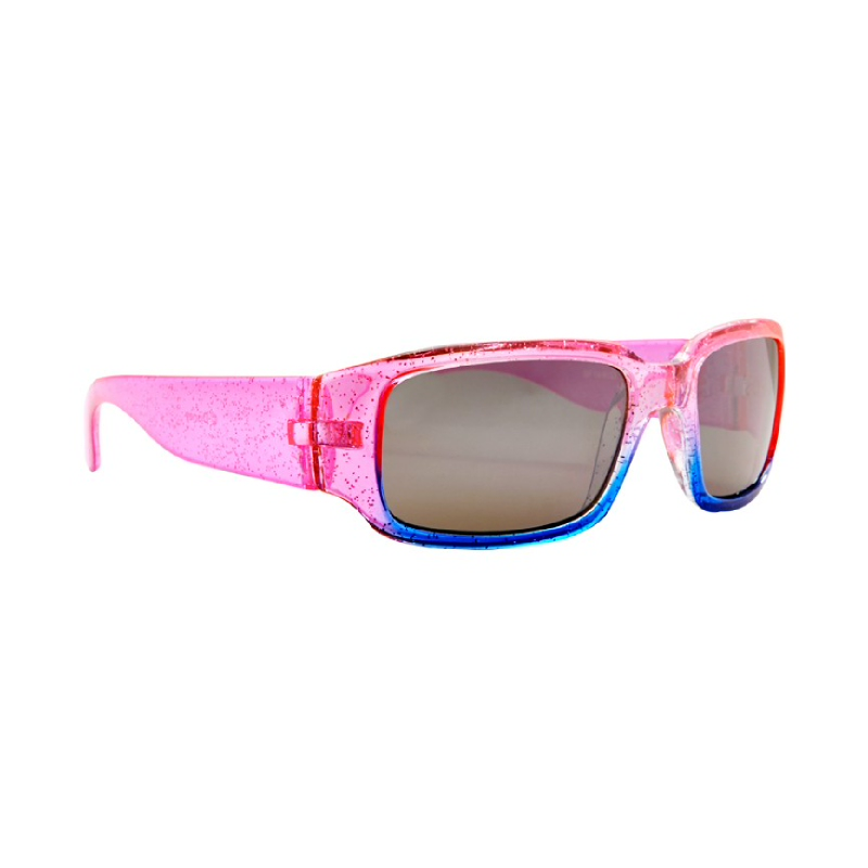Sofia Sunglasses Col.2 Kg2791 Pink
