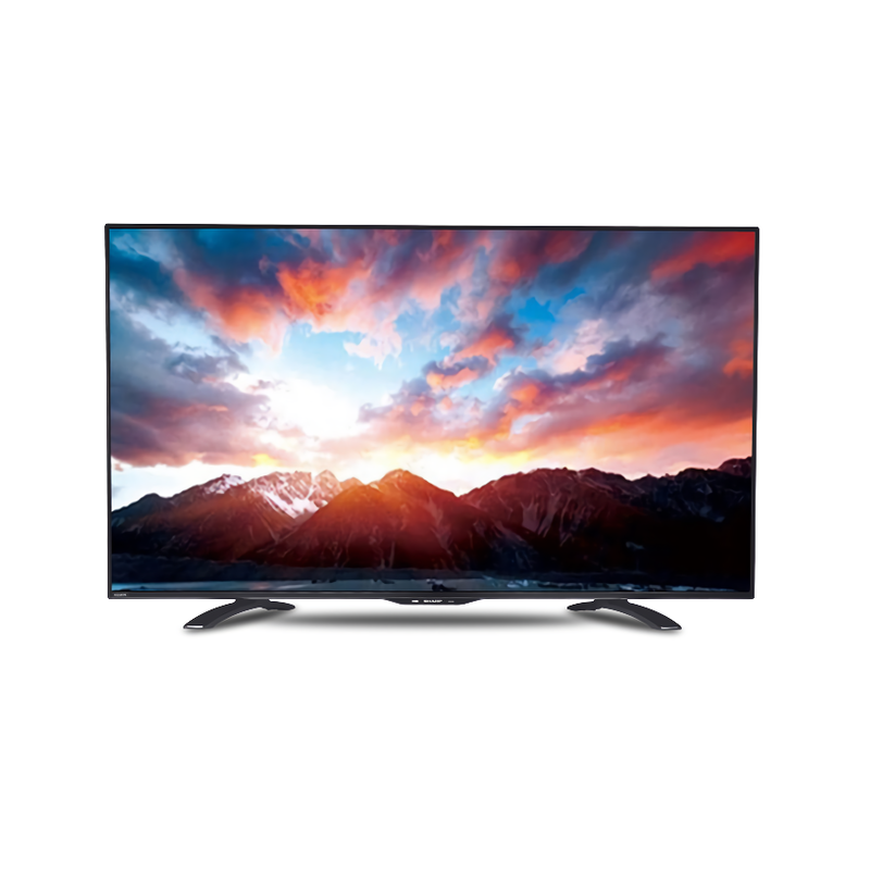 SHARP LC-40LE380X TV LED [40 Inch]