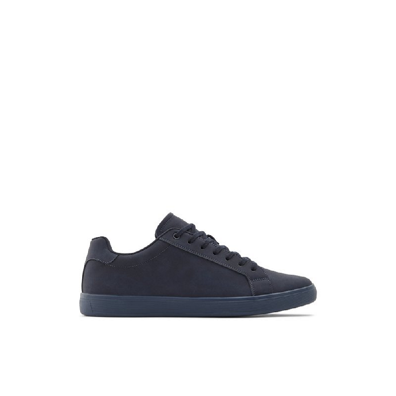 Aldo Men Footwear Sneakers Keduwen-410-Navy
