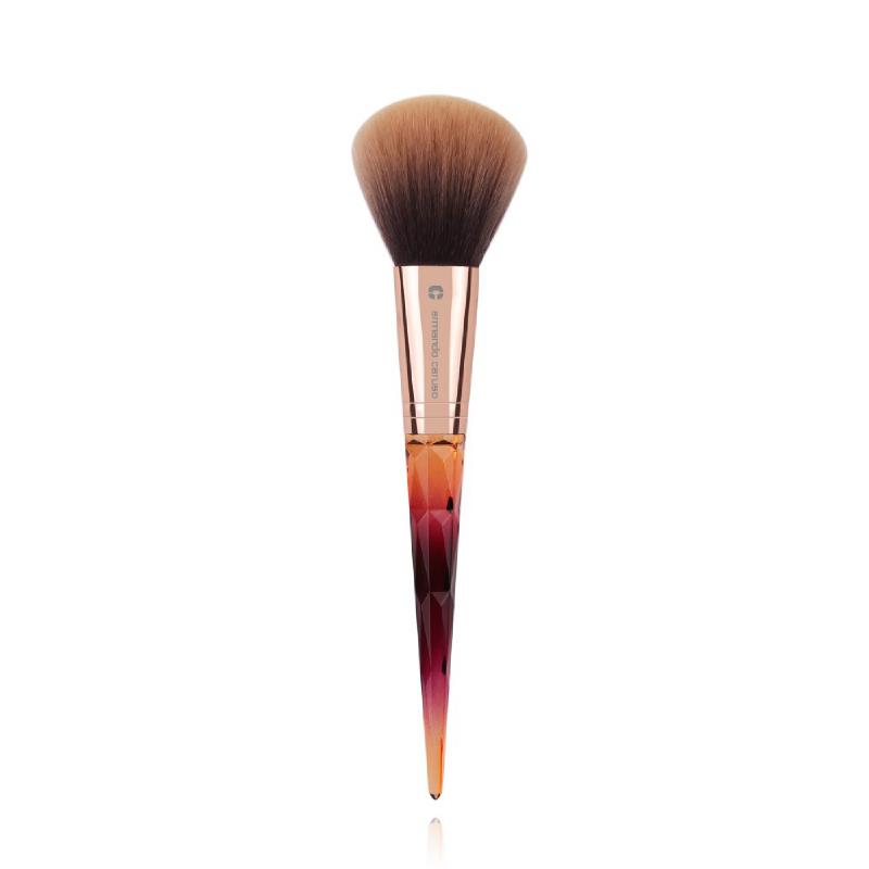 Armando Caruso Powder Brush AC-2201