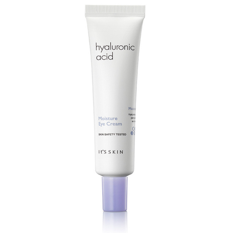 Its Skin Hyaluronic Acid Moisture Eye Cream 25Ml