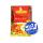 Kokita Bumbu Nasi Goreng Mild 60 Gr (Buy 2 Get 1)